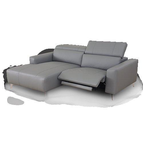 3.5 Chaise +1.75R AR