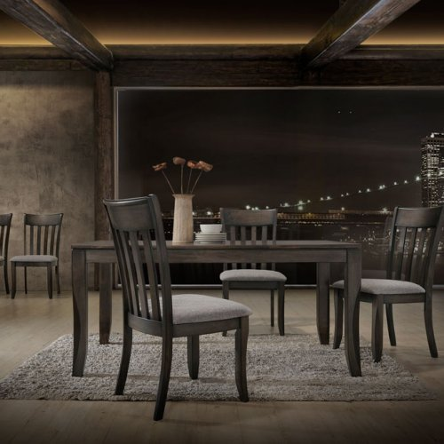 GENA DINING SET