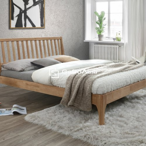 EMIRATE BED