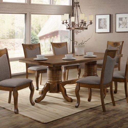GASTON DINING SET