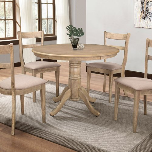Belton Dining Set
