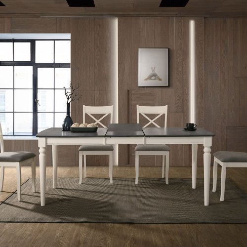 Xenia Dining Set