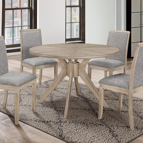 Casey Dining Set