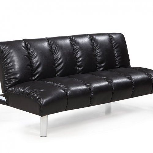 4234 Sofa Bed