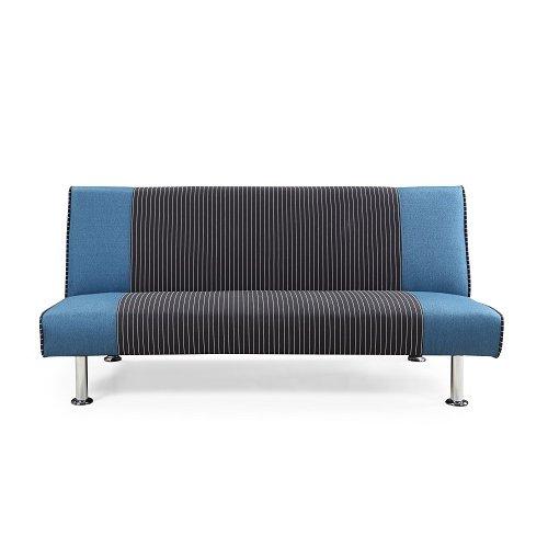 4233 Sofa Bed
