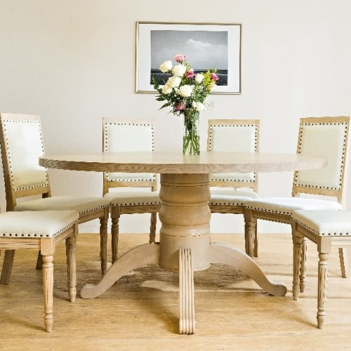 AURORA DINING SET 03