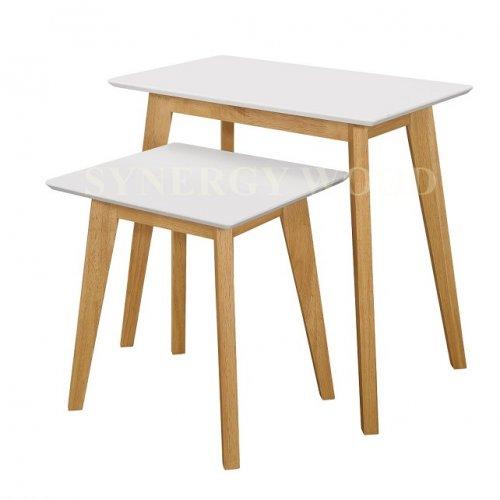 CODY NESTING TABLE