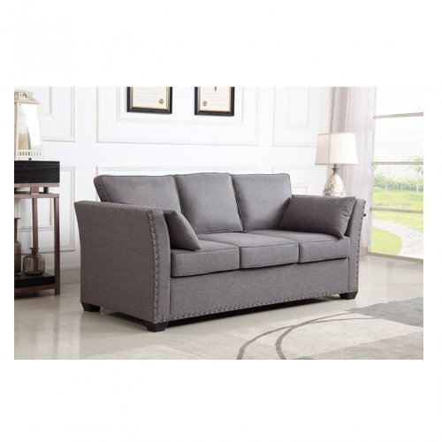 4215 VENONIQUE Sleeper Sofa