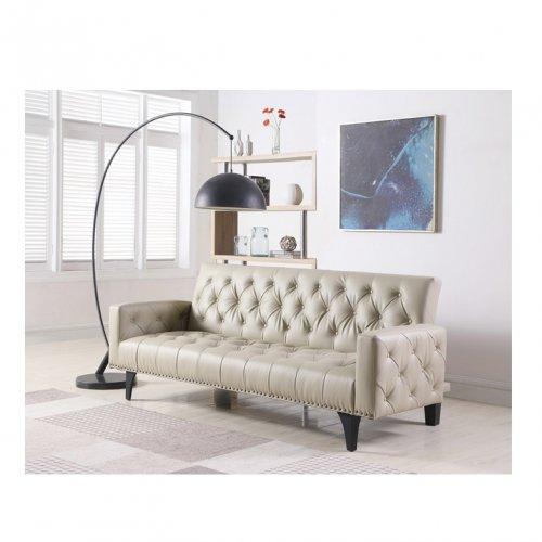 4212 ANDORER Sofa Bedt