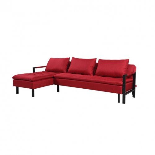 4190 Modular Sofa Bed