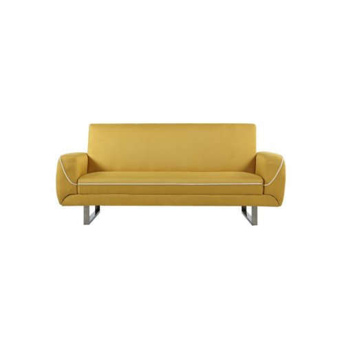 4175 Sofa Bed