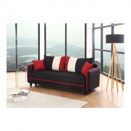 4139 Sofa Bed