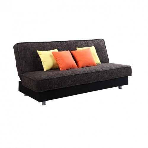 4146 Sofa Bed