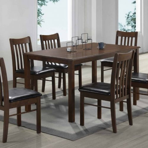 MOSCOW 1+6 DINING SET