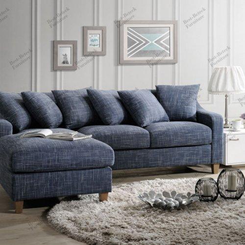 BBT 8032- Sofa