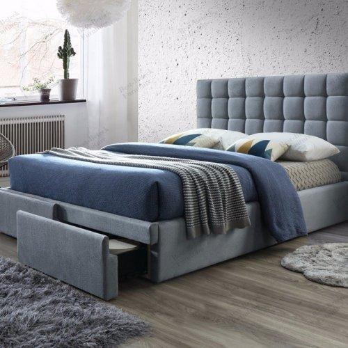 BBT 6787D - Bed
