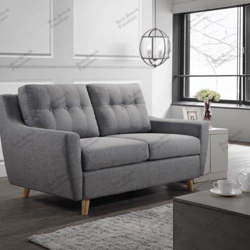 BBT 8022 - Seater sofa