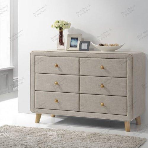 BBT 2041 - Dresser