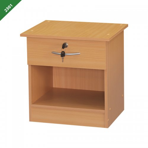 2301 SIDE TABLE