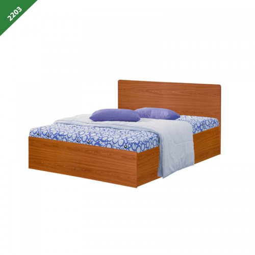 2203 BED