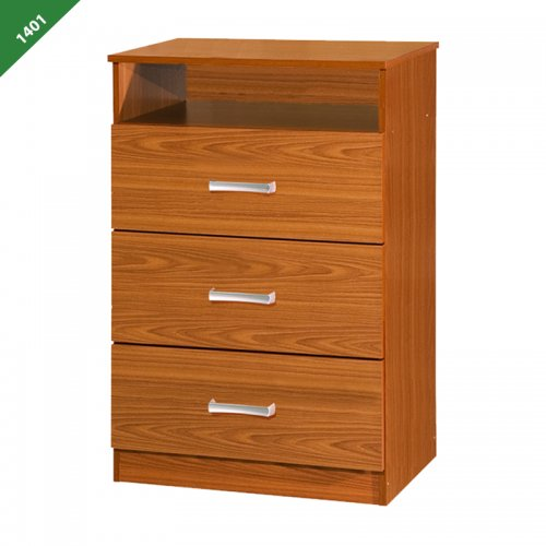 1401 CHEST OF DRAWER