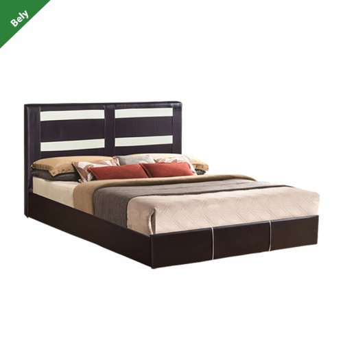 BELY BED
