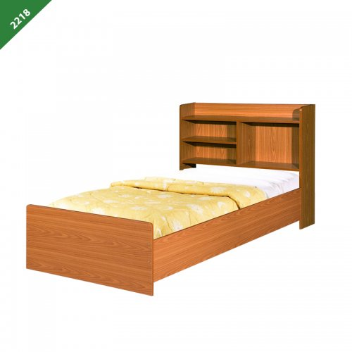 2218 BED