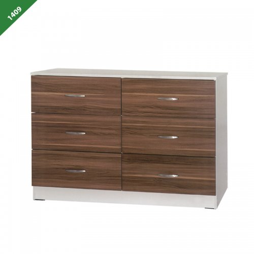 1409 CHEST OF DRAWER