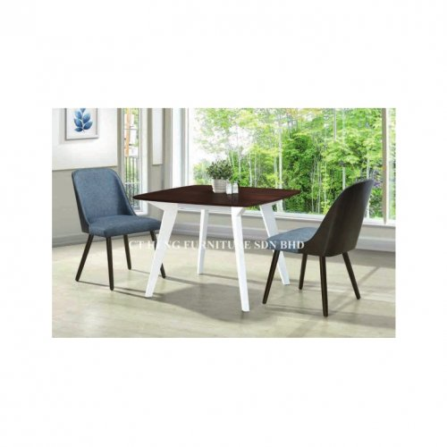 DUKE DINING SET