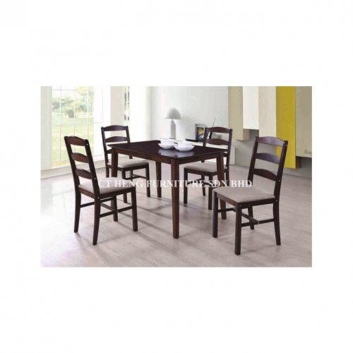NERVA DINING SET