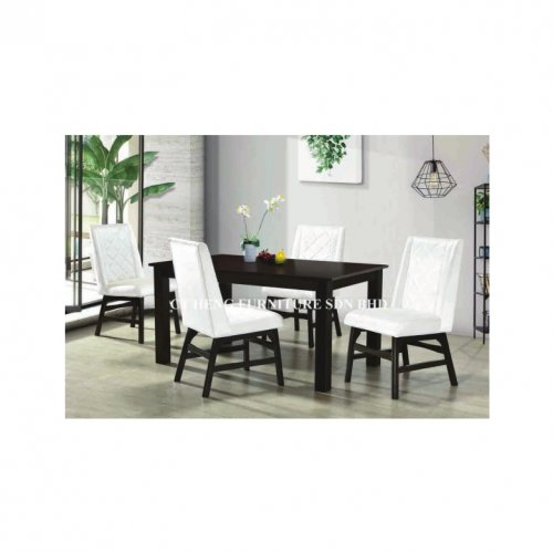ASTER DINING SET