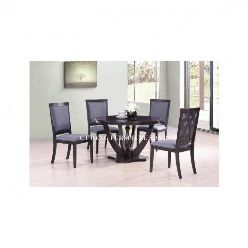 DYNASTY DINING SET