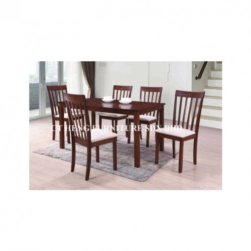 FIONA DINING SET