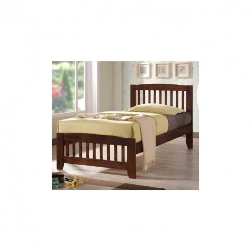EVE SINGLE BED