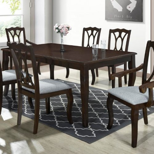 Maggie Dining Set