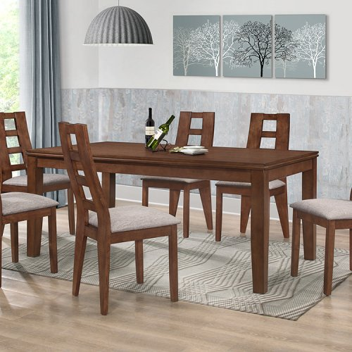 Weston Dining Set