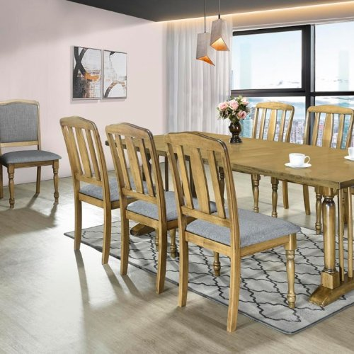 William Dining Set
