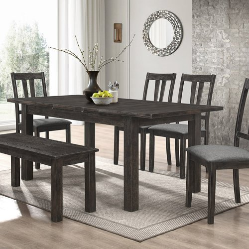 Parkview Dining Set