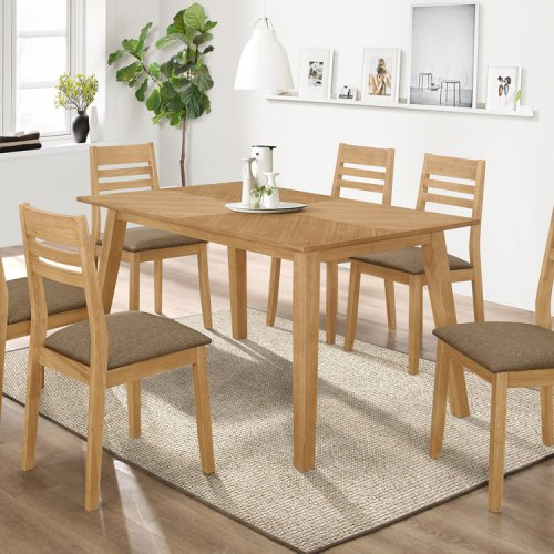 Riney Dining Set