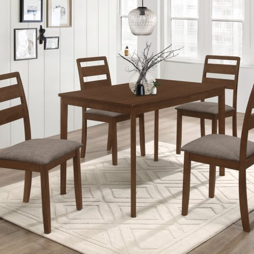 Casio Dining Set