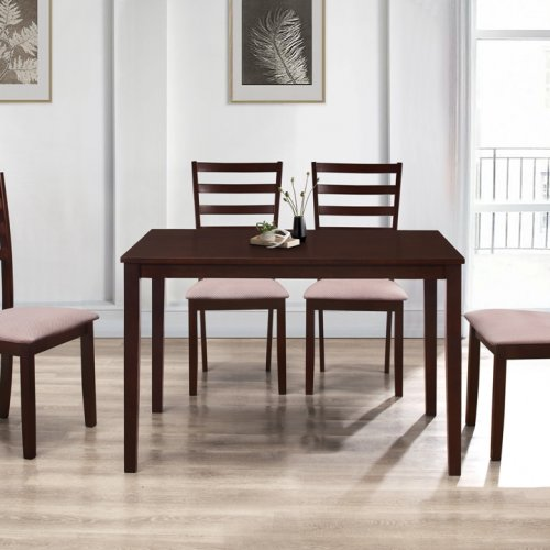Peterkin Dining Set
