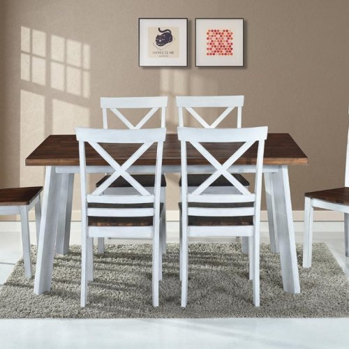 Winner dining Set