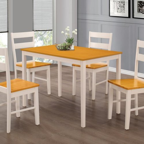 Chicago Dining Set
