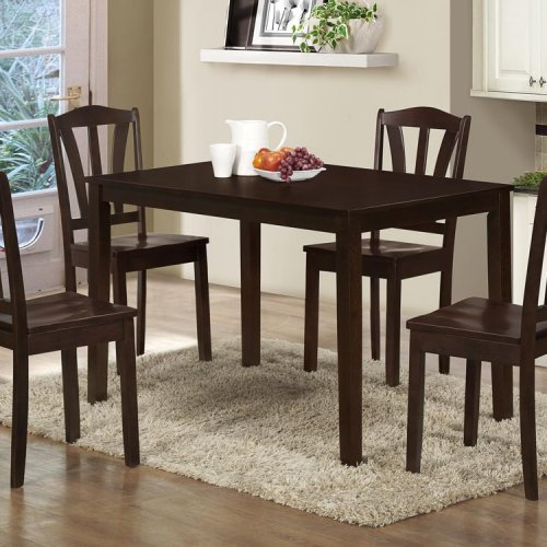 Carlton Dining Set