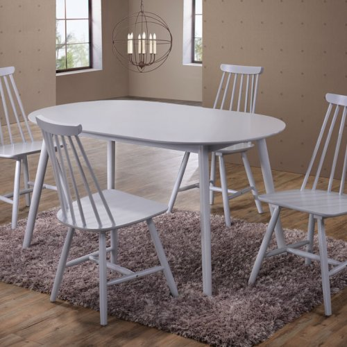 Vincent Dining Set