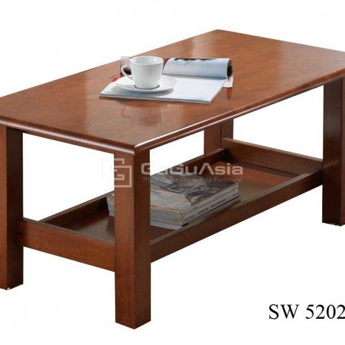 SW 5202-CT