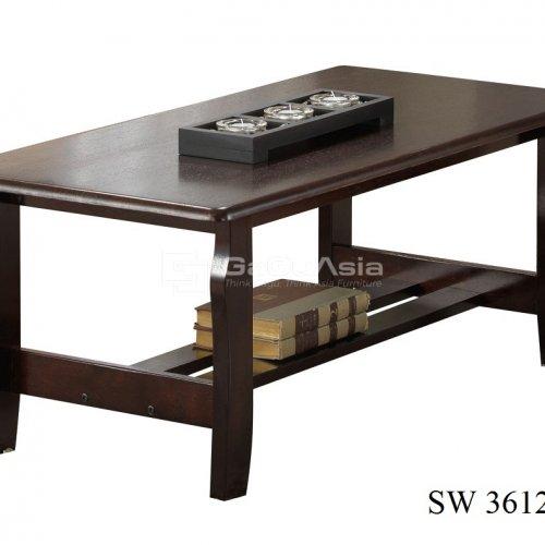 SW 3612-CT