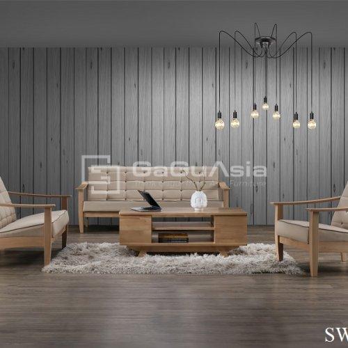 SW 5506