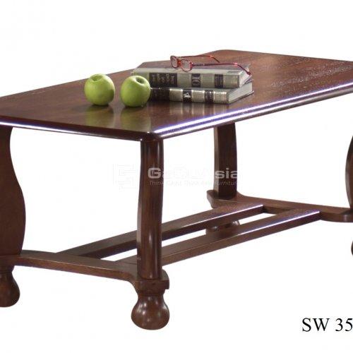 SW 3512-CT