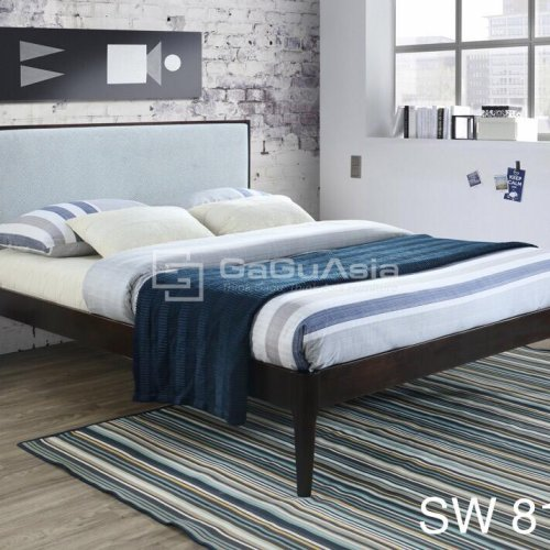 SW 8133